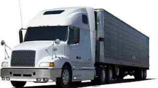 freight-shipping-brokerage-wichita-kansas