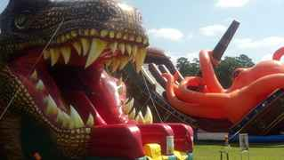 Premier Inflatable Rental Business-29959