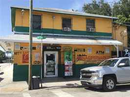 Reduced! Neighborhood Market for Sale