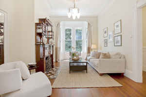 Real Estate Home Staging Business - San Francisco