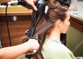 salon-suites-north-houston-texas
