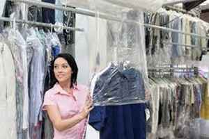 dry-cleaning-plant-south-carolina