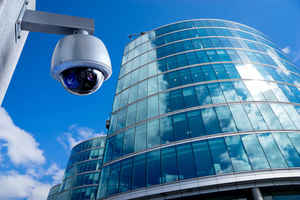 electronic-security-integration-denver-metro-colorado