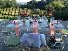 event-catering-and-breakfast-lunch-cafe-pennington-new-jersey