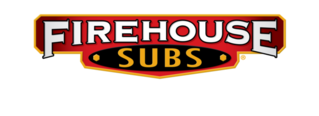 Firehouse Subs for Sale