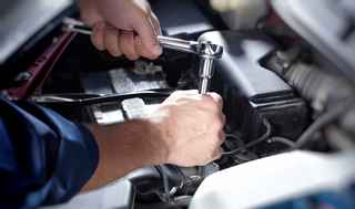 Profitable Auto Repair Franchise – Price Reduced