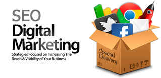 b2b-digital-marketing-business-dallas-texas