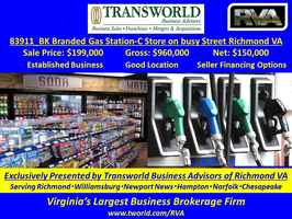 branded-gas-station-convenience-store-richmond-virginia