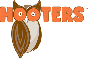 +$215k Cash Flow Hooters franchise