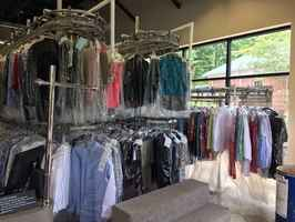 Bring Offer! Dry Cleaning Plant & 2 Pick Up Loc.