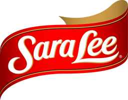 Sara Lee Bread Route For Sale