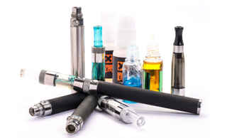Vape Shop for Sale in Fairfax County