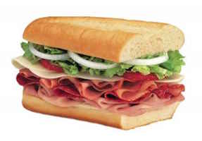 Franchise Sub Shop For Sale - 29637