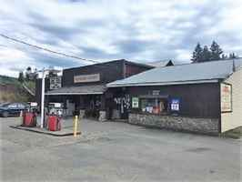 general-store-and-gas-station-british-columbia