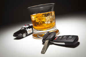 DUI Schools-Multiple Locations for Sale