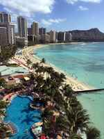 Hawaii - Recreational Tours in Historical Locale