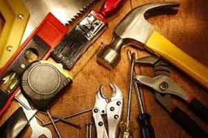 Established Home Repair Franchise for Sale