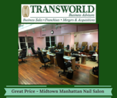 midtown-manhattan-nail-salon-new-york