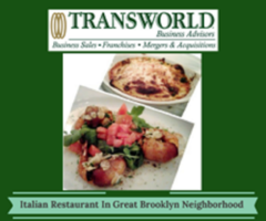 italian-restaurant-in-brooklyn-neighborhood-new-york