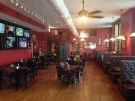Fully Equipped Restaurant For Sale-29559