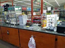 Convenience Store and Liquor Store For Sale-29972