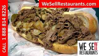 Profitable Sandwich Shop for Sale in Pueblo