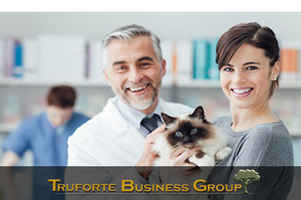 Pet Services Business- Trademark Opportunity!