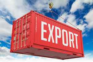 health-beauty-and-medical-product-export-california
