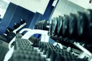 successful-gym-franchise-three-locations-louisiana
