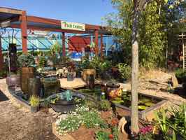 Garden Center and Landscaping-owner retiring!