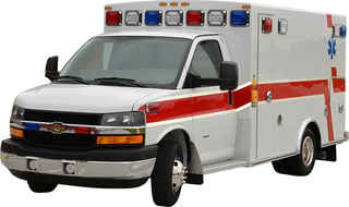 Highly Profitable Non-Emergency medical Transport