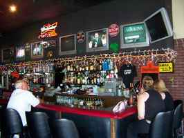 Arvada Sports Bar & Grill w/ Seller financing