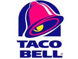 Limited Hours Taco Bell Franchise