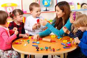 child-care-center-east-stroudsburg-pennsylvania