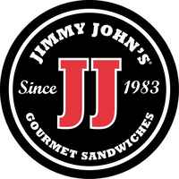 $110k Cash Flow Jimmy John