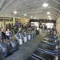 Own 3 Great 24 Hour Fitness Centers in Lincoln