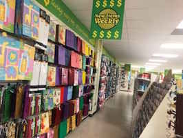 Dollar Store For Sale-30155