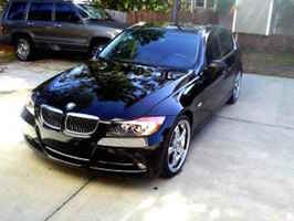 Auto Detailing & Accessory Business For Sale-29643