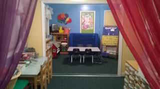 Profitable Day Care Business For Sale-26656