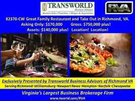 family-restaurant-and-take-out-he-virginia