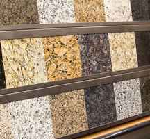 Profitable Granite Fabrication and Wholesale Co.