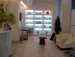 Medical/Aesthetic Spa at Prime Location-30029