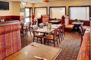 Pending - Beautiful Family Restaurant - Motivated