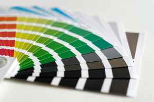Profitable and Growing Paint Contracting Company