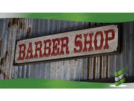 mens-upscale-grooming-salon-and-barber-shop-charlotte-north-carolina