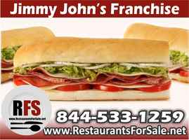 jimmy-johns-franchise-resale-ithaca-new-york