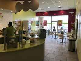 self-serve-frozen-yogurt-franchise-resale-west-houston-texas