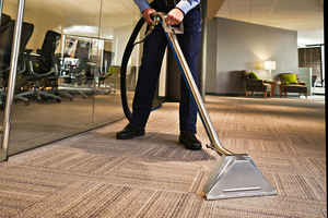Profitable Carpet Cleaning Business  - 30188