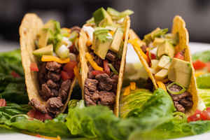 Profitable Fast Casual Restaurant and Catering
