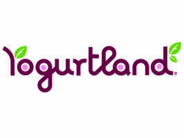 Yogurtland Franchise for Sale